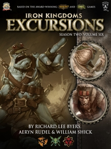 SIX_Iron Kingdoms Excursions s2 6_working-2