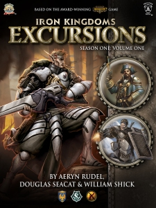 SIX_Iron Kingdoms Excursions_1