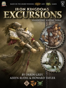 SIX_Iron Kingdoms Excursions_s1v3