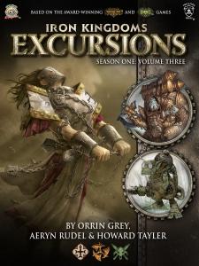 SIX_Iron Kingdoms Excursions_s1v3