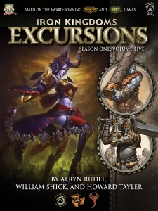 SIX_Iron Kingdoms Excursions_s1v5