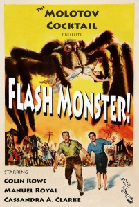 flash-monster-cover-final