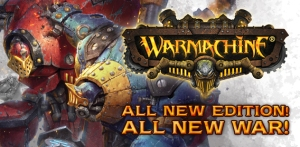 CarouselBanner_Warmachine