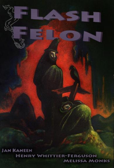 flashfelon11
