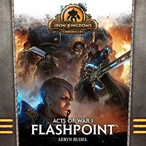 flashpoint-audio-cover