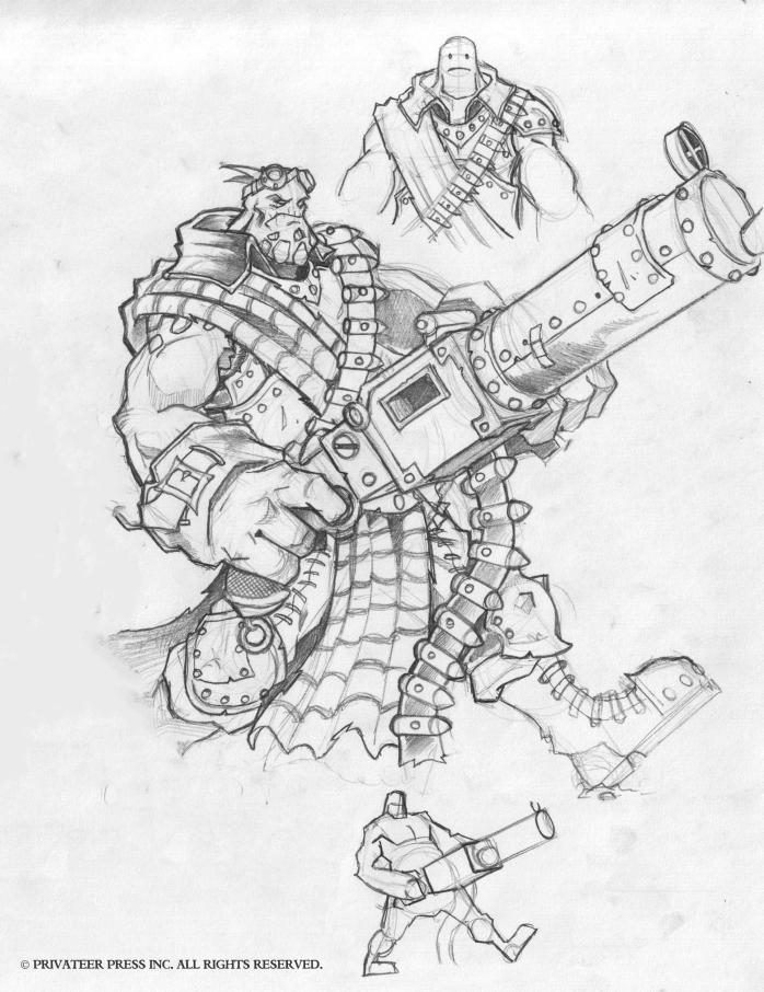 trollkin-sluggers-1
