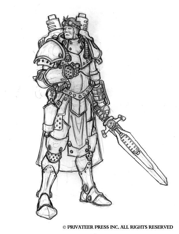 journeyman-concept-warcaster