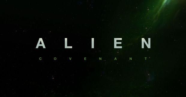 Alien Covenant A Review Rejectomancy